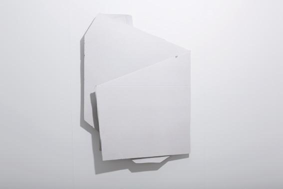 flatpack-300dpi